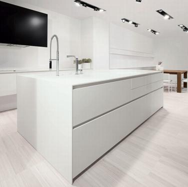 Arredamenti design milano missaglia negozio arredi design - Cucine cesano maderno ...